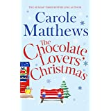 The Chocolate Lovers' Christmas: the feel-good, romantic, fan-favourite series from the Sunday Times bestseller