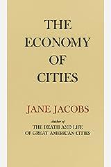 The Economy of Cities マスマーケット