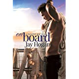 On Board (Painted Bay Book 2)