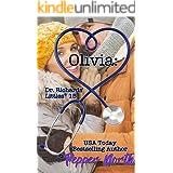 Olivia: Dr. Richards' Littles 15