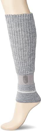 [オカモト] 靴下サプリ 1足組 レディース X233990