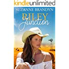 Riley Junction
