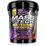 Muscletech(マッスルテック) マステック・22LB チョコレート味