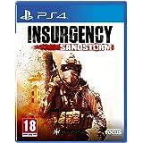 Insurgency Sandstorm (PS4) (輸入版)
