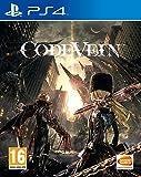 Code Vein (PS4) (輸入版)