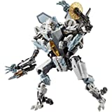 Transformers E0702 Studio Series Voyager Class Action Figure, Assorted