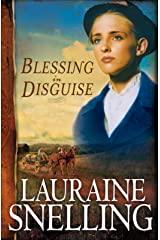 Blessing in Disguise (Red River of the North Book #6) Kindle Edition