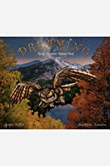 """Dreaming of Rocky Mountain National Park (""""Dreaming of"""") Kindle Edition"""