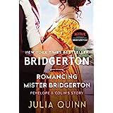 Romancing Mister Bridgerton: 4
