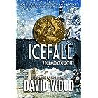 Icefall: A Dane Maddock Adventure (Dane Maddock Adventures Book 5)