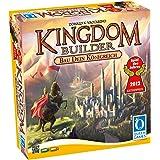 キングダムビルダー (Kingdom Builder) 日本語ルール付属 ボードゲーム [並行輸入品]