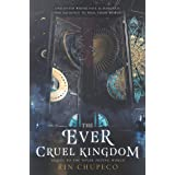 The Ever Cruel Kingdom: 2