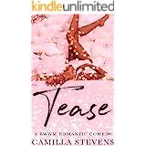 Tease: A BWWM Romantic Comedy