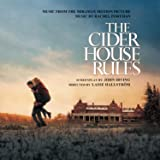 The Cider House Rules: Music from the Miramax Motion Picture