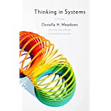 Thinking in Systems: A Primer: International Bestseller