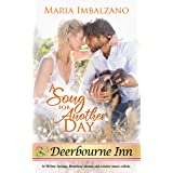 A Song for Another Day (Deerbourne Inn)