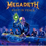 Rust in Peace (Ogv) [12 inch Analog]