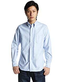 Individualized Shirts E16BOO