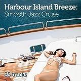 Harbour Island Breeze: Smooth Jazz Cruise