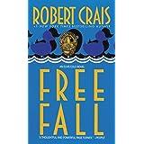 Freefall Pb