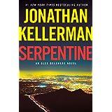 Serpentine: An Alex Delaware Novel: 36