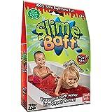 Gelli Baff 5263 Slime Baff, Oozy Red