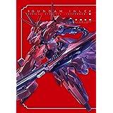 A.O.Z RE-BOOT GUNDAM INLE ガンダム・インレ -くろうさぎのみた夢- VI (単行本コミックス)