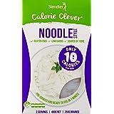 Slendier Konjac Noodle, 6 x 400 g