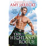 The Highland Rogue (Lords of the Highlands Book 7)