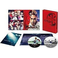 東京リベンジャーズ スペシャル・エディション [Blu-ray]