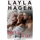 Only With You (The Connor Family)