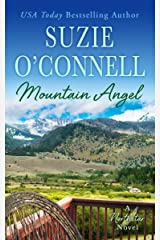 Mountain Angel (Northstar Book 2) Kindle Edition