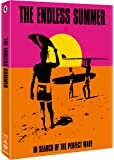 The Endless Summer - Limited Dual Format Box Set