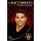 Uncorked (The Uncorked Series Book 1)