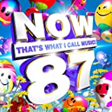 Now That's What I Call Music! 87 / Various