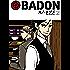 BADON 2巻 (デジタル版ビッグガンガンコミックス)