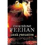 Dark Predator: Number 22 in series (Dark Series)