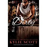 Dirty: Dive Bar 1