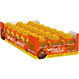 Reese's Reese'spiece Shake & Break Milk Chocolate Eggs Candy, Easter, 1.2 Ounce . Pack (21Count), 25.2 Ounce