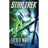 The Folded World (Star Trek: The Original Series)