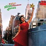 【Amazon.co.jp限定】アイ・ドリーム・オブ・クリスマス (SHM-CD)(特典:メガジャケ付)
