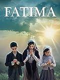 ファティマ(原題)/Fatima