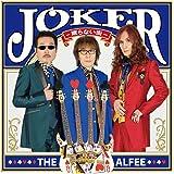 Joker -眠らない街-(初回限定盤C)