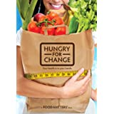 Hungry for Change [DVD] [Import]