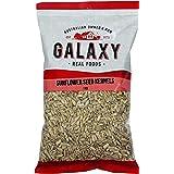 Galaxy Foods Sunflower Seed Kernels Raw, 1 kg