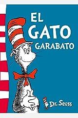 El gato Garabato (Colección Dr. Seuss) (Spanish Edition) Kindle Edition