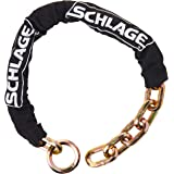 Schlage 12mm Noose Security Chain (No Lock)