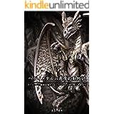 ヘヴィメタルの悪魔的動物誌~ヨーロッパの装飾文化とフォークロアから読み解く音楽文化~