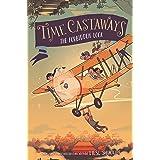 Time Castaways #3: The Forbidden Lock