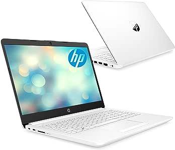 HP ノートパソコン HP 14s-dk1000 14インチ フルHD ブライトビュー IPSディスプレイ AMD Ryzen 3 8GBメモリ 256GB SSD+1TB HDD Windows10 Microsoft Office付き(型番:1A6C6PA-AAAC)